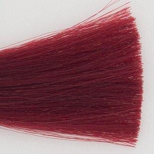 Haarkleur 6RF Donker Vlammend rood blond