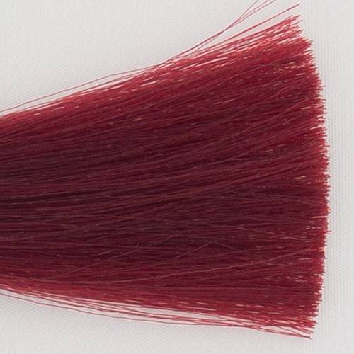 Itely Aquarely Itely Haarverf - Itely Aquarely - Haarkleur Donker vlammend rood blond (6RF) - Itely Hairfashion