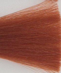 Haarkleur licht rood blond - 8R - Aquarely