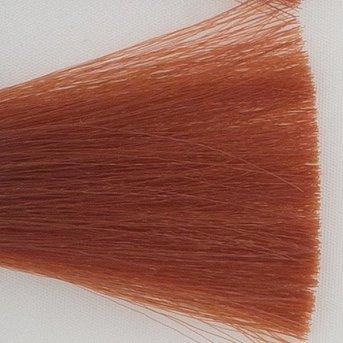 Itely Aquarely Haarkleur 8R Licht rood blond
