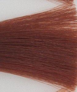 Haarkleur midden rood blond - 7R - Aquarely