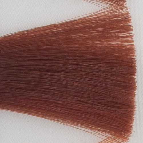 Itely Aquarely Itely Haarverf - Itely Aquarely - Haarkleur Midden rood blond (7R) - Itely Hairfashion