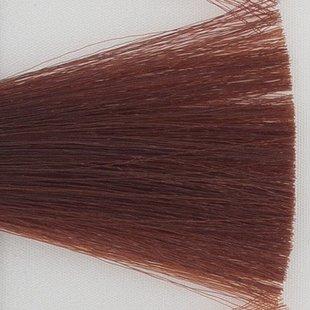 Haarkleur 6R Donker rood bruin