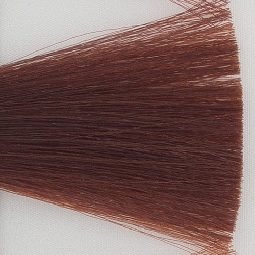 Itely Aquarely Itely Haarverf - Itely Aquarely - Haarkleur Donker rood bruin (6R) - Itely Hairfashion