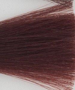 Haarkleur licht rood bruin - 5R - Aquarely