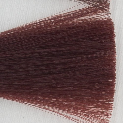 Itely Aquarely Itely Haarverf - Itely Aquarely - Haarkleur Licht rood bruin (5R) - Itely Hairfashion