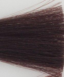 Haarkleur midden rood bruin - 4R - Aquarely