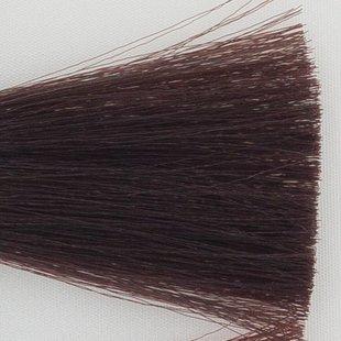 Haarkleur 4R Midden rood bruin