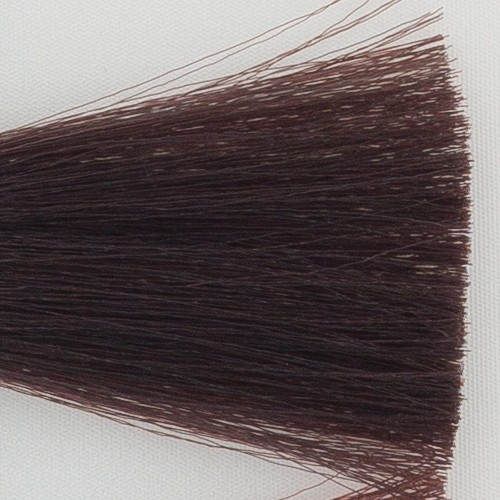 Itely Aquarely Itely Haarverf - Itely Aquarely - Haarkleur Midden rood bruin (4R) - Itely Hairfashion