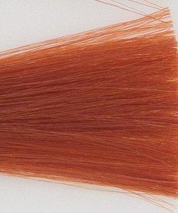 Haarkleur licht titiaan koper blond - 8T - Aquarely