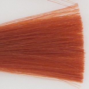 Haarkleur 8T Licht titiaan koper blond