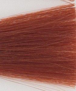 Haarkleur midden titiaan koper blond - 7T - Aquarely