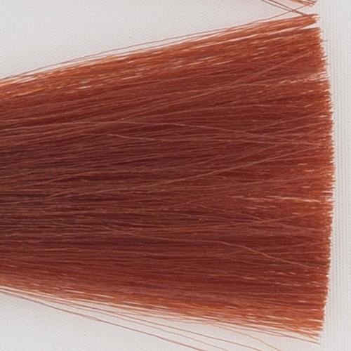 Itely Aquarely Itely Haarverf - Itely Aquarely - Haarkleur Midden titiaan koper blond (7T) - Itely Hairfashion
