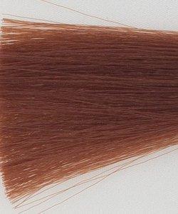 Haarkleur licht goud koper blond - 8RD - Aquarely