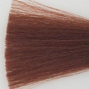 Haarkleur midden goud koper blond - 7RD - Aquarely