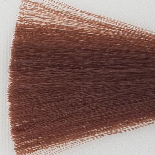 Itely Aquarely Itely Haarverf - Itely Aquarely - Haarkleur Midden goud koper blond (7RD) - Itely Hairfashion