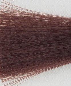 Haarkleur licht bruin warm chocolade - 5CP - Aquarely