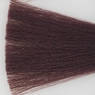 Haarkleur midden bruin warm chocolade bruin  - 4CP - Aquarely