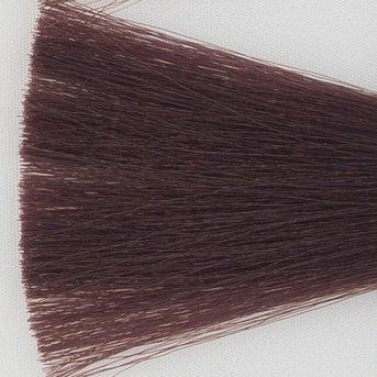 Itely Aquarely Haarkleur 4CP Midden bruin warm chocolade bruin