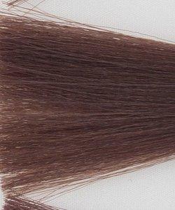 Haarkleur licht bruin chocolade - 5CH - Aquarely