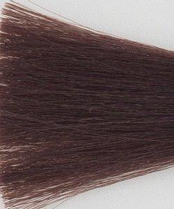 Haarkleur midden bruin chocolade - 4CH - Aquarely