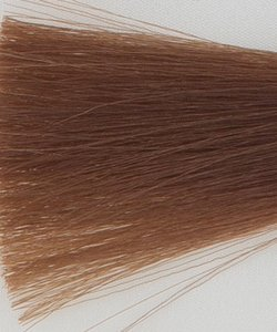 Haarkleur midden karamel blond - 7CA - Aquarely