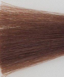 Haarkleur donker karamel blond - 6CA - Aquarely