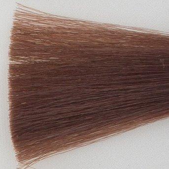 Itely Aquarely Haarkleur 6CA Donker karamel blond
