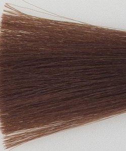Haarkleur licht karamel bruin - 5CA - Aquarely