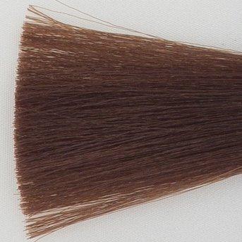 Itely Aquarely Haarkleur 5CA Licht karamel bruin