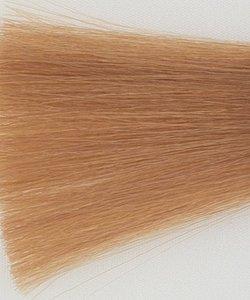 Haarkleur zeer licht sahara blond - 9CL - Aquarely