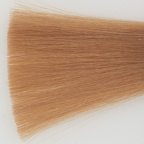 Itely Aquarely Itely Haarverf - Itely Aquarely - Haarkleur Zeer licht sahara blond (9CL) - Itely Hairfashion