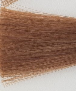Haarkleur licht savanne blond - 8CL - Aquarely