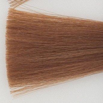 Itely Aquarely Haarkleur 8CL Licht savanne blond