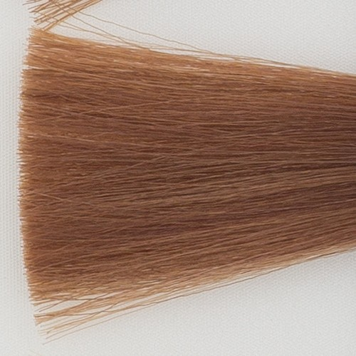 Itely Aquarely Itely Haarverf - Itely Aquarely - Haarkleur Licht sahara blond (8CL) - Itely Hairfashion