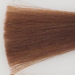 Haarkleur midden amber blond - 7CL - Aquarely