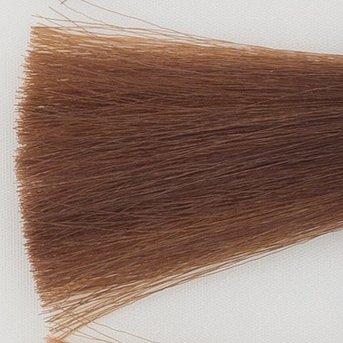 Itely Aquarely Haarkleur 7CL Midden amber blond