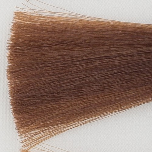 Itely Aquarely Itely Haarverf - Itely Aquarely - Haarkleur Midden amber blond (7CL) - Itely Hairfashion