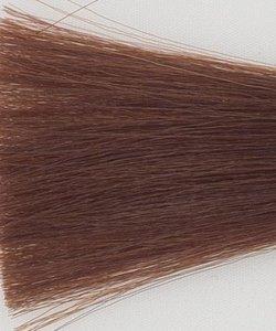 Haarkleur donker tabak blond - 6CL - Aquarely