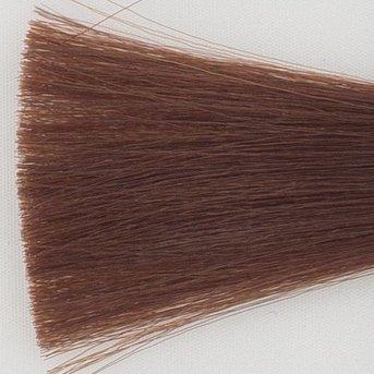 Itely Aquarely Haarkleur 6CL Donker tabak blond