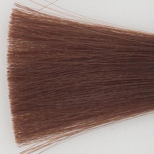 Itely Aquarely Itely Haarverf - Itely Aquarely - Haarkleur Donker tabak blond (6CL) - Itely Hairfashion