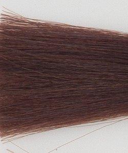 Haarkleur licht sandelwood bruin - 5CL - Aquarely