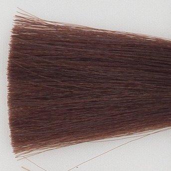 Itely Aquarely Haarkleur 5CL Licht sandelwood bruin