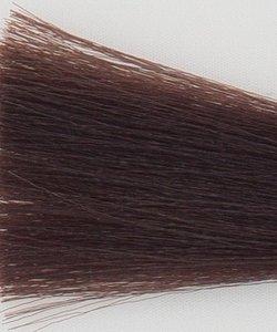 Haarkleur midden amazone bruin - 4CL - Aquarely