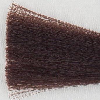 Itely Aquarely Haarkleur 4CL Midden amazone bruin