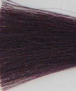 Haarkleur violet zwart - 1V - Aquarely