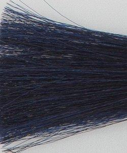 Haarkleur zwart cendré - 1C - Aquarely
