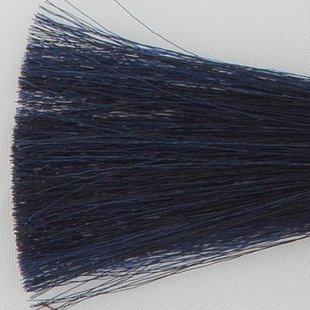 Haarkleur 1C Zwart cendré