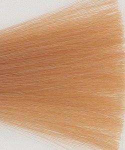 Haarkleur zeer licht goud blond - 9D - Aquarely