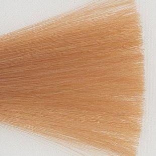 Haarkleur 9D Zeer licht goud blond